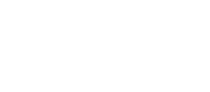 Ônibus & Transporte